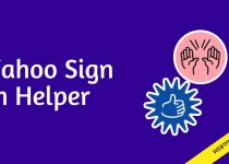 Yahoo Password Recovery without Phone Number