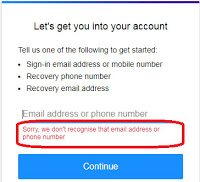 yahoo account recovery21