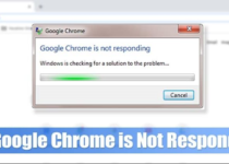 google-chrome-not-responding-windows-10