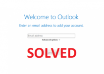 IMAP Settings for Outlook